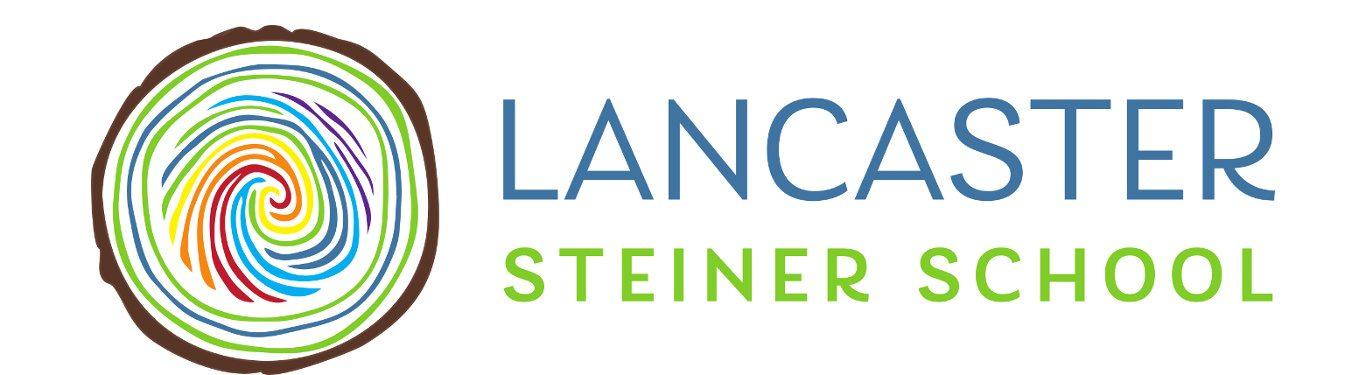 Lancaster Steiner School